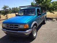 MUST SELL- CALL WITH YOUR BEST OFFER Great Truck.,
