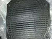 like new Ford OEM speakers 6x8 came out of a 2012 ford