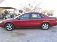 HELLO CUSTOMERS !! TAX REFUND SPECIAL !!! 2000 FORD