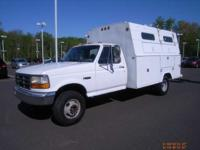 Options Included: AM/FM Radio, 4-Wheel Disc Brakes,