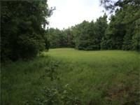 THIS PROPERTY IS A HUNTERS DREAM. Located in western