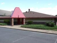 COMMERCIAL REAL ESTATE AUCTION Commercial Building in