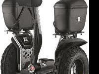 Type: BicycleType: UnisexWE SELL BRAND NEW SEGWAYS AND