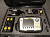 ForSale Survey Equipments Trimble/Topcon/Leica We offer