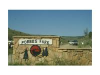 PROPERTY DETAILS Unit M2 Block 187 Lot 3049 Forbes Park
