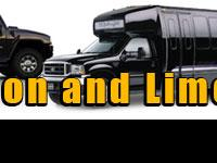 ACS Transportation and Limo is a premiere full service