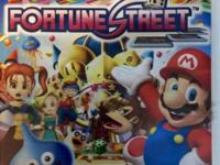 Excellent Used Condition. This game is very Rare and