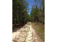 Have you been looking for a hunting tract that is close