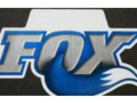 Shop #   FOX Automotive Body & Paint is a professional