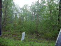 Three HOUSE LOTS FOR SALE. NEAR LAKE HARTWELL.ALL ON