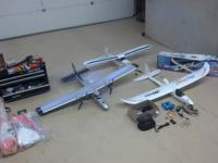 UPDATE - (airplanes and devices have offered, still