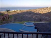 Fractional ownership of 4 bedroom luxury villa in