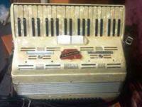 Yamaha Piano Wichita Ks