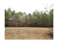 This lovely 51 acre property is situated on Thompson