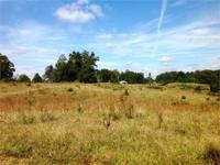 This 56.6 acre system is situated on Owens Road in