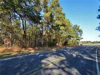 Timberland investment property with great residential