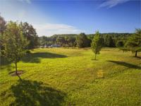 Perfect Location for your Horse Farm or Hobby Farm!!