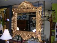 Frazer Antiques carries a large option of