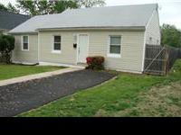 Call  for showing. This is a short sale, 1 bank VHDA,