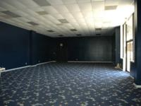 2000sqf commercial/office/retail area 11792 bypass 17