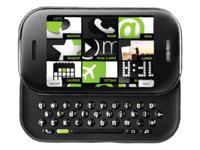 FREE TODAY ONLY!!!!! Droid wifi capable phones with 250