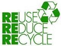 Device Removal/Pickup Recycling (Free Removal).