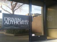 Driven Authority Motorsports has recently relocated to