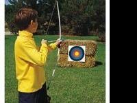 Welcome to Bullseye Archery Shop!Bullseye Archery Shop
