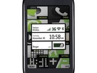 free lg Env3 Phones at Budget mobile store on 2903 S