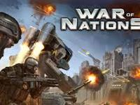Type: Games Type: Fighting War of Nations. Hottest new
