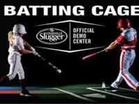 League Outfitters invites all teams, leagues, and