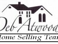 Listings are DOWN! Thinking of selling a home? Did you