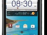 ZTE Prelude  Grey   Looking for an affordable,