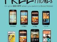 FINANCING STORE WIDE ASK HOW NOW FREE PHONES ASK HOW