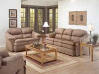 DISCOUNT FURNITURE & MATTRESS OUTLET Free Recliner w/