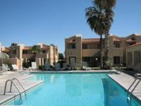 Resort Style Living! At Los Portales Apartments we