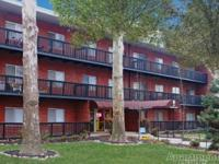 WALDO HEIGHTS APARTMENTS CALL US TODAY AND SET UP A