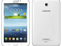 Samsung Galaxy Tab3 Free !!  General 2G Network.