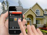 Free Security System Free Installation All is you pay
