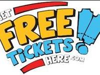 FREE tickets to the Planes of Fame Air Museum. The