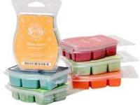 Want FREE Scentsy? Its Easy, just host a party. All