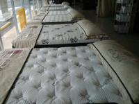 DOUBLE SIZE MATTRESS BEGINNING AT $89. FULL SIZE