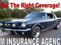 Are you looking for a wonderful priced insurance