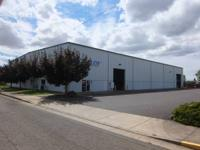 FOR SALE OR LEASE -  1980 Fescue St. SE Albany, OR