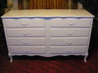 https://www.marvasplace.com/product/french-dresser-with