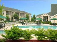 French Quarter Resort Branson Condo Vacation Rentals