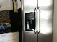 - Selling my 2-year old refrigerator as it does not fit