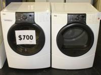 GET SELL OR PROFESSION at Home appliance Exchange!