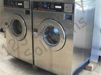 Sell and acquire Front Lots Washer Speed Queen 20Lb