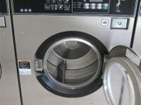 Sell and purchase Front Lots Washer Speed Queen 27LB